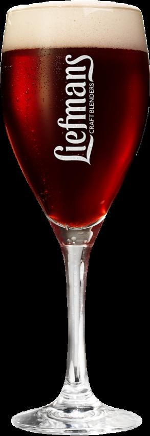 Liefmans Oud Bruin fles